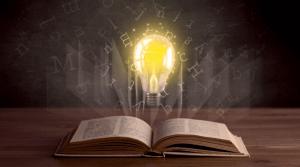איך בוחרים שם לספר - טקסט רץ הוצאה לאור