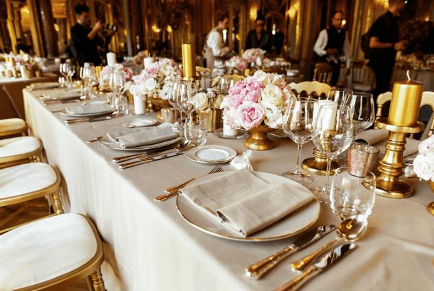 כל מצהלות - כל הסידורים הטכניים להורים מחתנים ולבעלי שמחה בתקופת האירוסין התארגנות לחתונה קבצי עזרה גמח ברכת ישראל