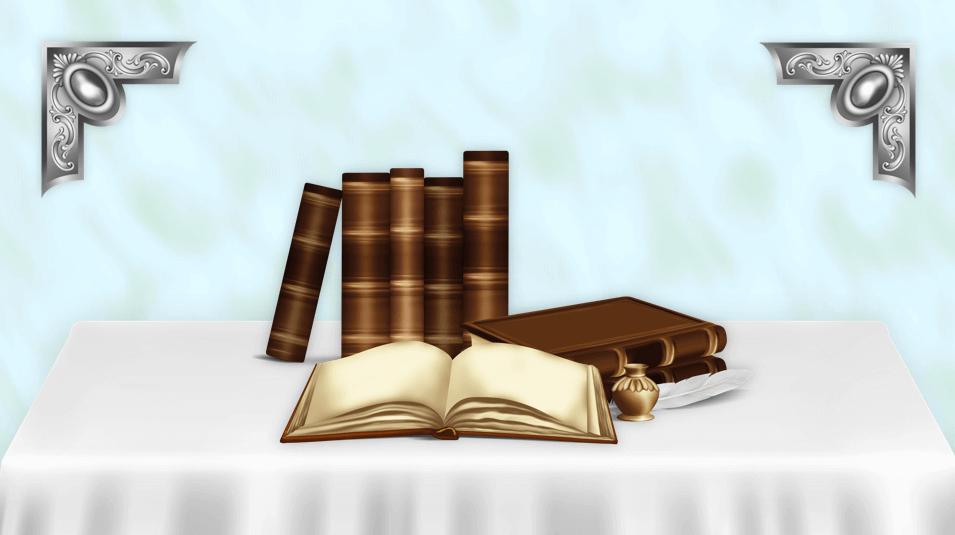 הוצאה לאור חרדית דתית חילונית הוצאת ספר חרדי דתי חילוני הוצאת ספרים טקסט רץ