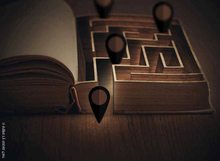 סוגים וזאנרים סוגות של ספרים ספרי עיון ספרי קודש ספרי פרוזה ספרי רומן ספרי יעץ ספרי שירה הוצאת ספרים טקסט רץ הוצאה לאור אנציקלופדיה אוטוביוגרפיה מונוגרפיה ביוגרפיה שירה לירית שירה פואטית