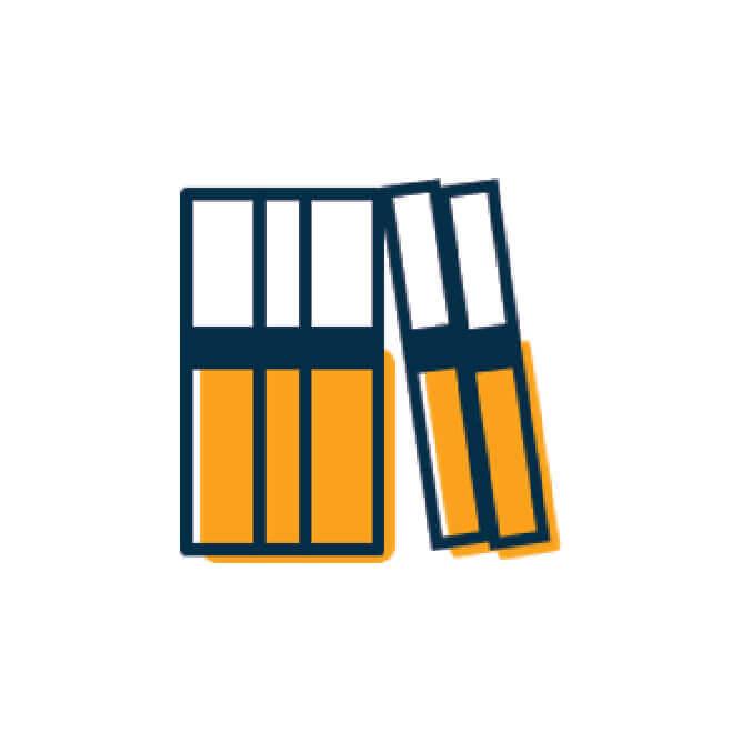 מכירת ספרים - שלב 15 בשלבי הוצאת ספרים | טקסט רץ הוצאה לאור