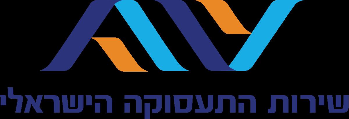 לוגו שירות התעסוקה - חומרי קריאה לקורונה