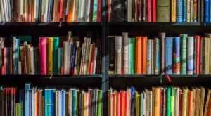 הפצת ומכירת הספר - טקסט רץ הוצאה לאור