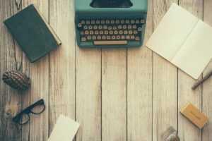 קטגוריה הוצאת ספרים טקסט רץ הוצאה לאור