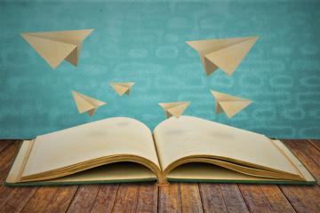 הוצאת ספר לאור – בשביל מה?