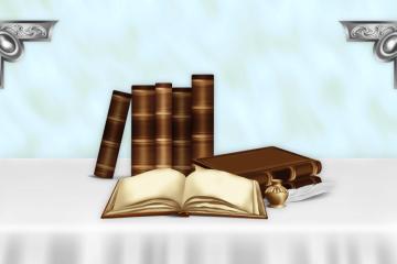 הוצאה לאור חרדית / דתית / חילונית – יש הבדל?