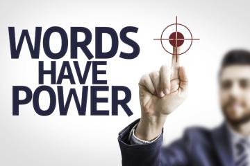 מאמר מסה: דואט של מילים ורגשות