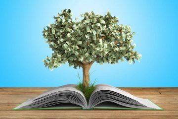 להוציא ספרים זה ריווחי?