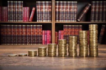 כמה עולה להוציא ספר לאור?